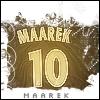 Maarek (Inter Milan)