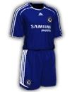 Yontcha [Chelsea FC]