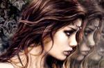 Maelya