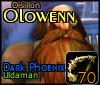 Olowenn