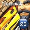 yaannick