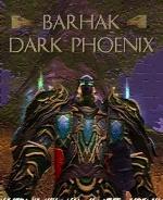 Barhak