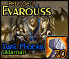 evarouss