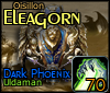 Eleagorn