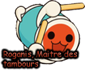 Roganis