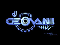 GEOVANNI MIX COLLECTION