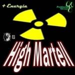 High Martell