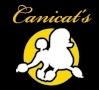 canicats