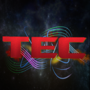 TecLob