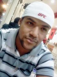 s.aulo_boy@hotmail.com