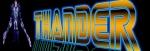 Thanderfury