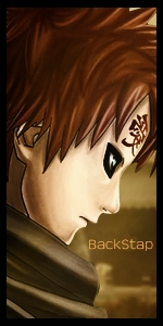 BackStap