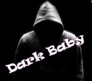 Dark Baby
