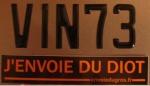 vin_73