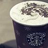 american.coffee