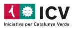 ICV-VERDS Sant Pere