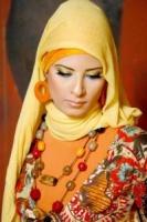 عزة احمد
