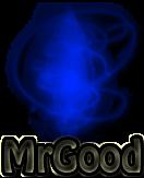 MrGood