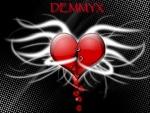 demmyx
