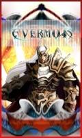 EvermoR