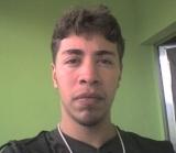 Wayner Lima