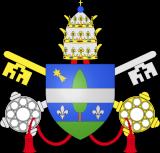 Leosukita