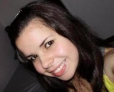 Daniela Guedes