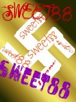 sweet88