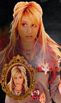 Ангел Мариус