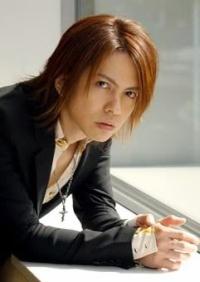 Katsuruo Tsukuda