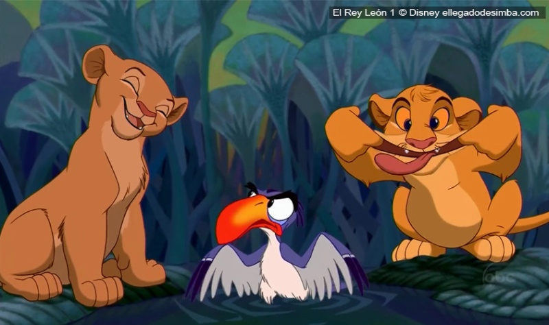 0c81196284 Capturas TLK 1   175 captura de pantalla el rey leon 1