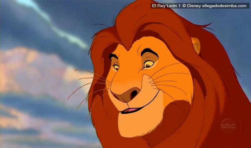 ae3ca5cf78 Capturas TLK 1   23 captura de pantalla el rey león 1