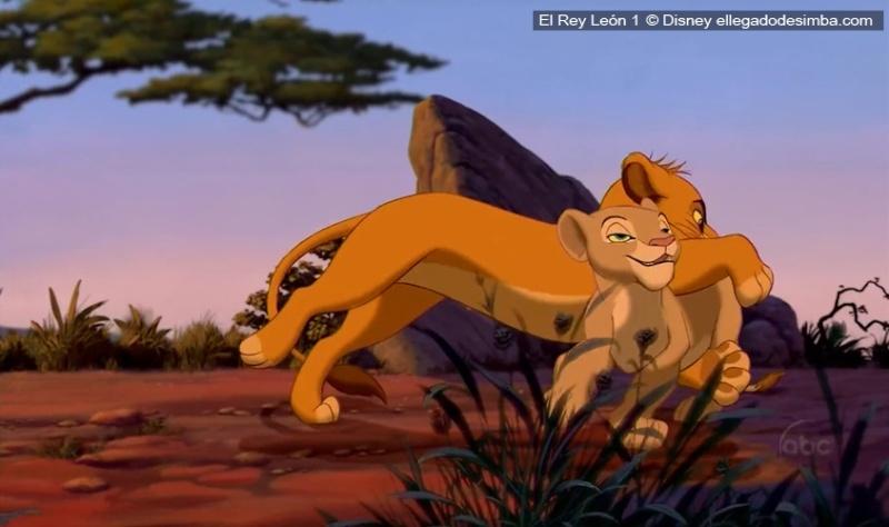 dff4843902 Capturas TLK 1   239 captura de pantalla el rey león 1