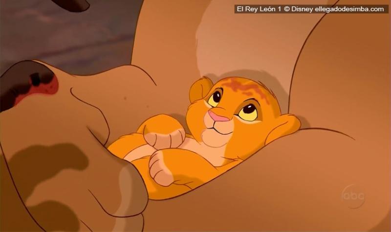 aa4e261a7d Capturas TLK 1   30 captura de pantalla el rey león 1