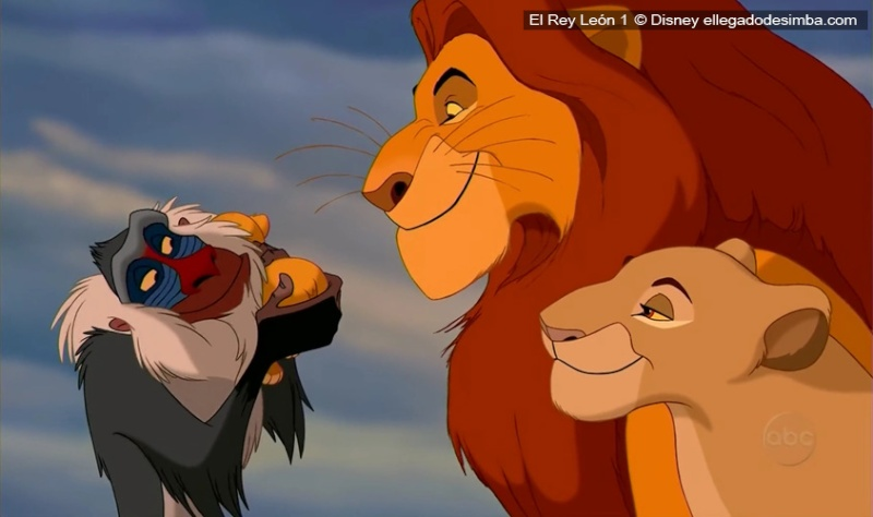 852c88252e Capturas TLK 1   32 captura de pantalla el rey león 1