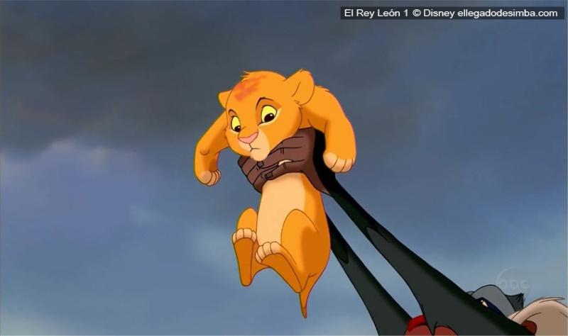 1f4c3b26c1 Capturas TLK 1   37 captura de pantalla el rey león 1