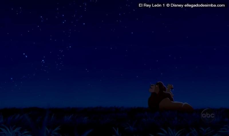 errores de la pelicula rey leon 501_ca10_800x600
