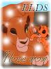 Un tierno avatar de scar cachorro cuando era llamado taka junto con su madre gracias a zira_gwen por traerlo a el legado de simba.