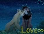 .Love∞