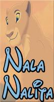 NalaNalita