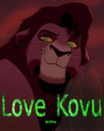 Love_Kovu