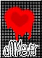 cM4ever