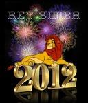 Rey Simba