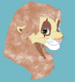 leonos