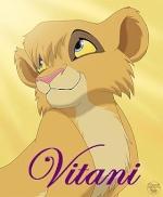 vitani935023