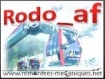 rodo_af