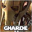 Gharde