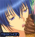 MiriiChan