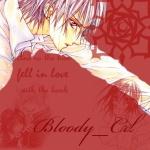 Bloody_crl