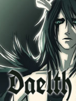 Dacel